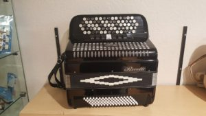 accordeon-rocelli-noir